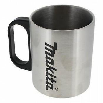 Makita puodelis KF00000020
