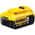 DEWALT DCB184