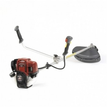 Benzininė žoliapjovė-krūmapjovė Honda UMK 435 E