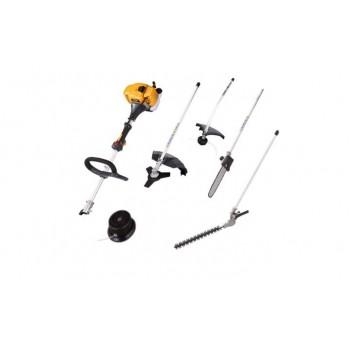 Multifunkcinis įrankis sodui STIGA SMT 226