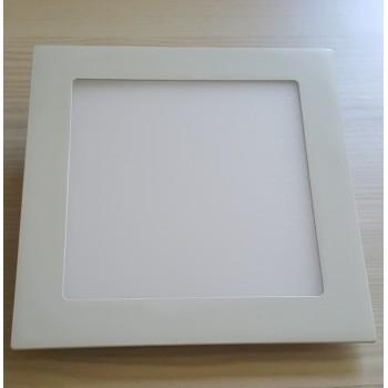 LED panelė 6W kvadratinė V-TAC - 110784