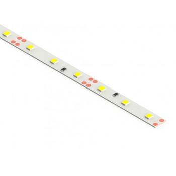LED juosta 6W