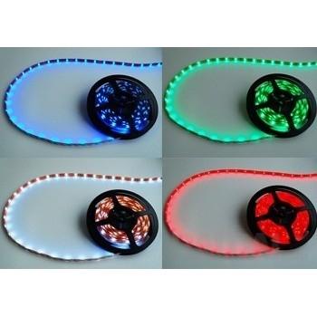 LED juosta 12W RGB