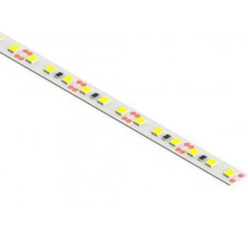 LED juosta 18,6W