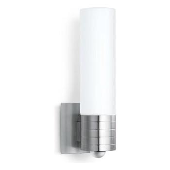 Steinel sensorinis žibintas L265 LED