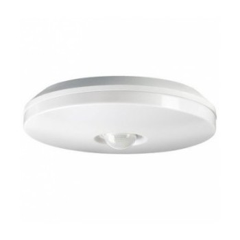 Steinel sensorinis lubinis žibintas steinel DL 850 s Acryl