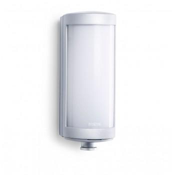 Steinel sensorinis LED žibintas L 626 Led
