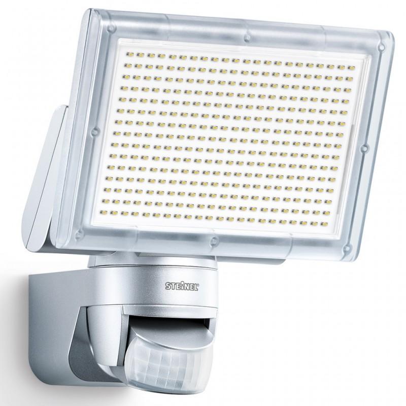 Steinel sensorinis LED prožektorius XLed3