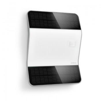 Steinel sensorinis LED šviestuvas su saulės baterija  XSolar L-2S