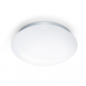 Steinel LED šviestuvas su radariniu sensorium  RS LED A1