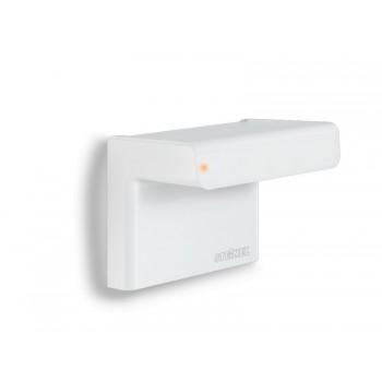 Steinel Radarinis judesio sensorius salygomis iHF 3D
