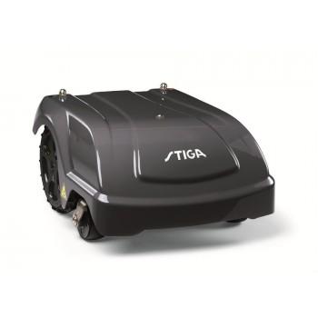 Stiga AUTOCLIP 520