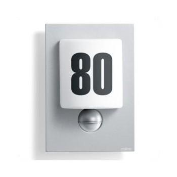 Steinel Sensorinis LED žibintas L 680 LED