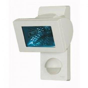 Steinel Sensorinis prožektorius HS152X