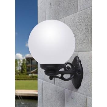 Fumagalli sieninis lauko šviestuvas GLOBE 250 G25.131
