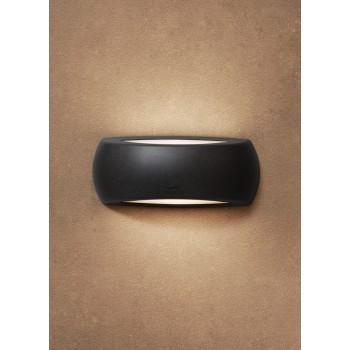 Fumagalli Sieninis lauko šviestuvas FRANCY 1A1.000