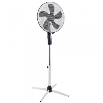 Pastatomas ventiliatorius - DESCON DA-1608