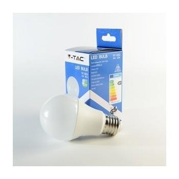 10W LED lemputė V-TAC E27
