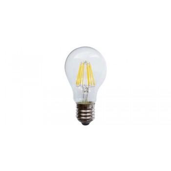 10W LED COG lemputė V-TAC, E27, A67