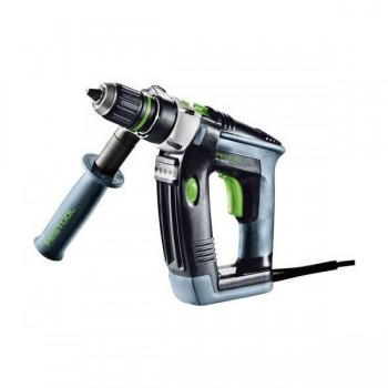 Perforatorius FESTOOL  PD 20/4 E
