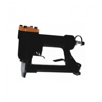 Pneumatinis kabių pistoletas Pansam A533151