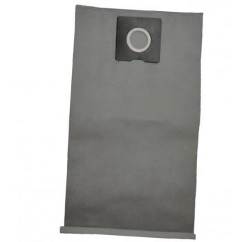 Dulkių maišas -DEDRA DED6602