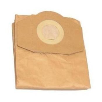 Dulkių maišas - Pansam A063030