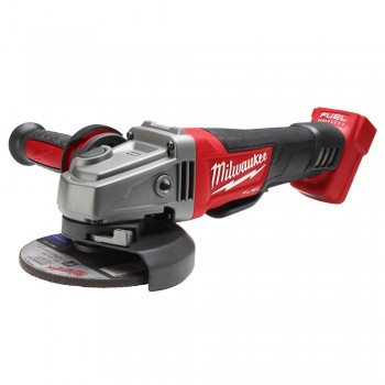 Angle Grinder M18 CAG125X-0