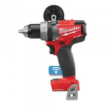 Hammer Impact Drill M18 ONEDD-0X