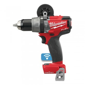 Hammer Impact Drill M18 ONEPD-0X