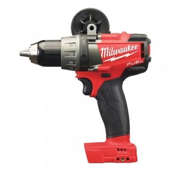 Impact Hammer Drill  M18 FDD-0X