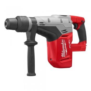Hammer Drill M18 CHM-0 SDS-Max