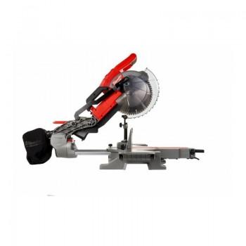 Cutting Machine MILWAUKEE M18 FMS254-0