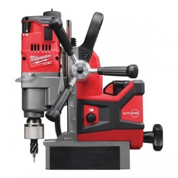 Magnetic Drilling Machine M18 FMDP-0C, 18V