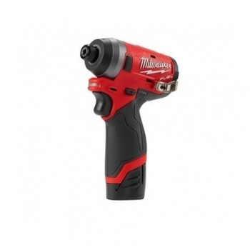 Impact Wrench M12 FID-202X