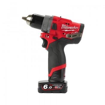 Drill M12 FDD-602X