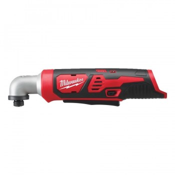 Angle Impact Wrench M12 BRAID