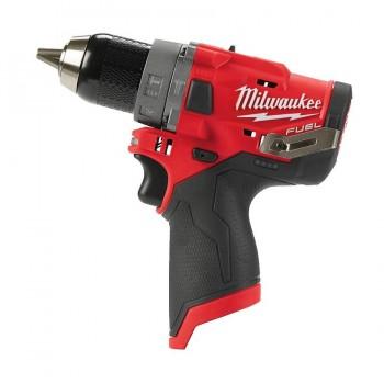 Combi Drill  M12 FPD-0