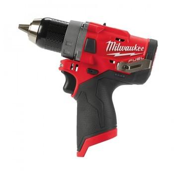 Combi Drill M12 FDD-0