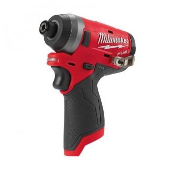 Hammer Drill  M12 FID-0