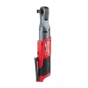 Impact Wrench M12 FIR12
