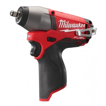 Impact Wrench M12 CIW38-0