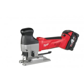 Cordless Chopper HD18 JSB-402C