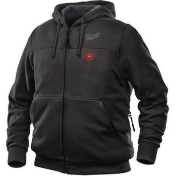 Sweater M12 HH BL2-0