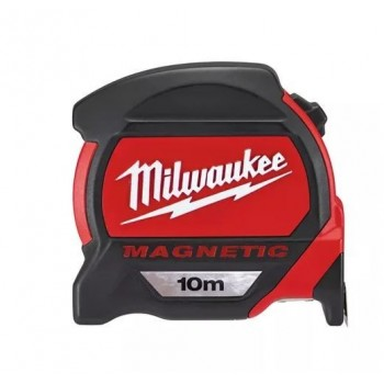 MAGNETIC TAPE MEASURES MILWAUKEE