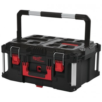Packout BOX 2 Toolbox System