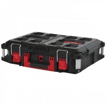 Įrankių dėžė PackOut Toolbox
