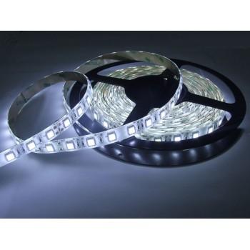 LED juosta 6W premium