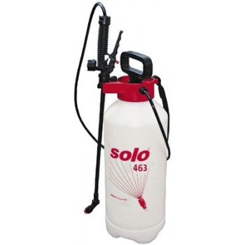 SOLO 463