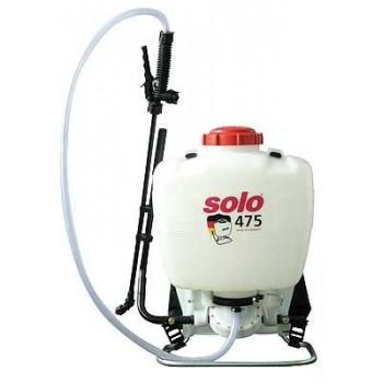 SOLO 475